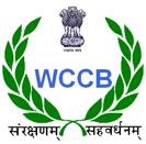 wccb logo www.wccb.gov.in