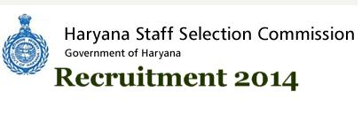 http://employmentexpress.blogspot.com/2014/01/haryana-staff-selection-commission-hssc.html
