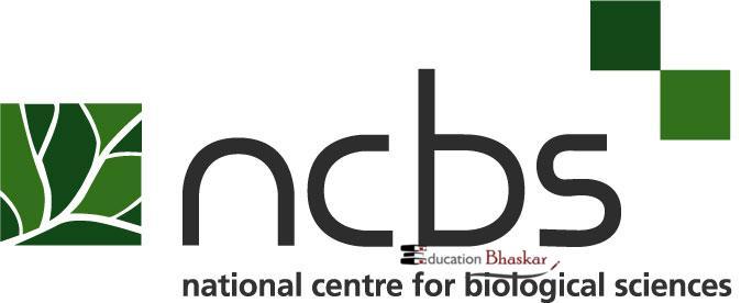 NCBS Recruitment 2014 EB