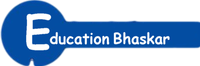 Education Bhaskar