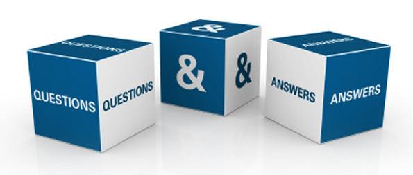 Question & Answer Section
