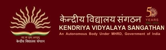 KVS Logo New EB