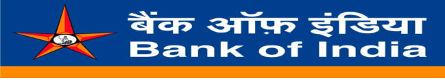 bank-of-india-logo