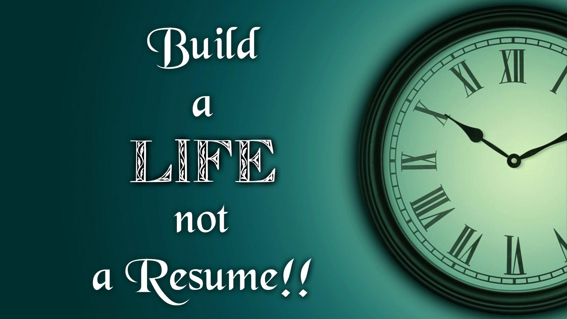 resume examples college College graduation dates on