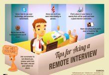 prepare-for-a-job-interview