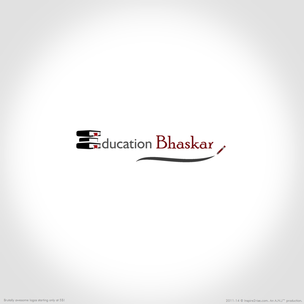 education-bhaskar-promo