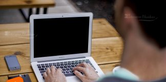 Benefits of Having a Blogger Boy Friend Education Bhaskar