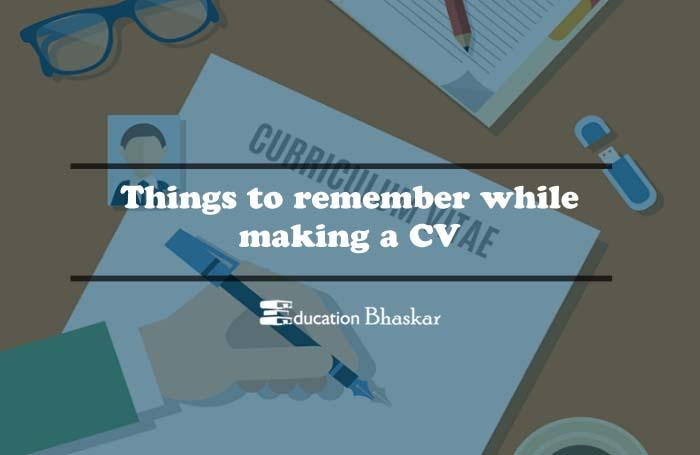 Fresher's CV Resume , best resume CV sample format download