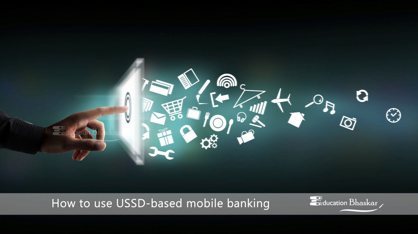 payment-using-ussd-based-mobile-banking