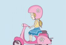 why-girls-should-wear-helmet.