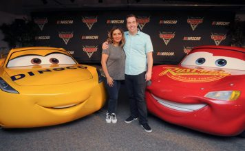 Cars 3 Spoilers, Cars 3 story review , Download cars 3 wallpapers