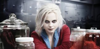 iZombie 3 Spoilers, izombie season 3 episode download wallpaper