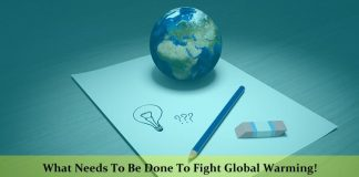 Global Warming Fight Ideas, Global warming wallpaper ideas, How Climate change