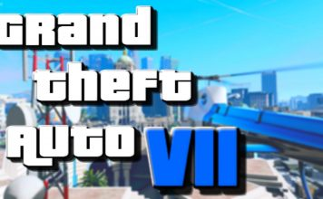 GTA 7 release date and other updates