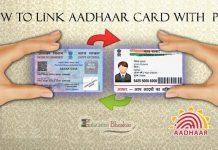 aadhar-card-and-pan-card-photo
