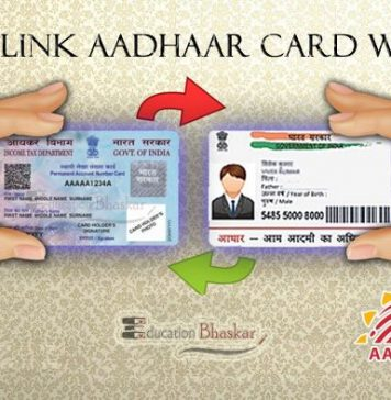 aadhar-card-and-pan-card-photo