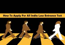 Apply AILET, ailet exam date, ailet admit card, nlu delhi admission, top law college test