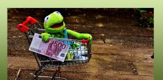 return goods policy, wholesale liquidation lots, wholesale lots auction online, how to return product on amazon india