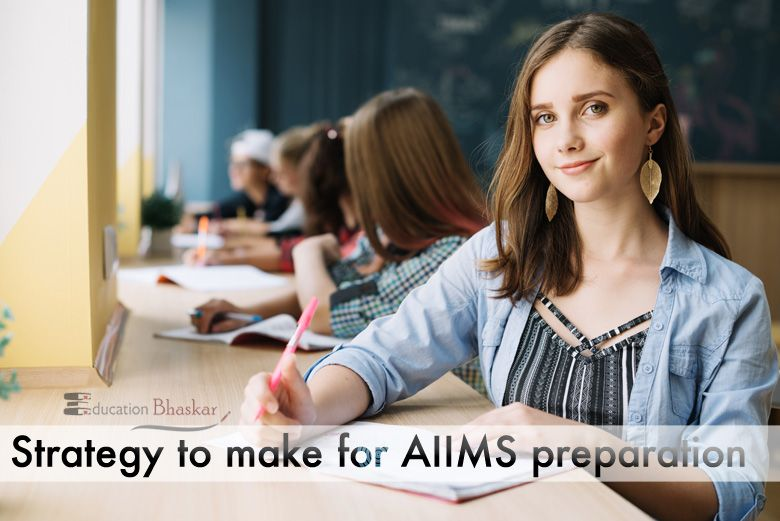 Strategy-to-make-for-AIIMS-preparation--How-to-Crack-AIIMS-cp