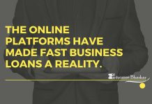 business loan sbi, business loan interest rate, best business loan plan