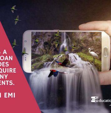 phone emi option, best hd phone under 20k