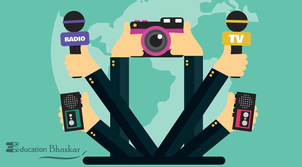 Journalism Journalist Career work from home