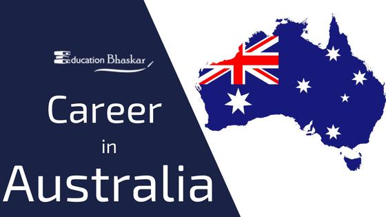 Demanding Jobs in Australia - Scope of Nursing & Information Technology