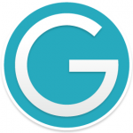 Best Online Grammar Checker Tool of 2020 for School & College Students Ginger Grammar Checker logo full 1