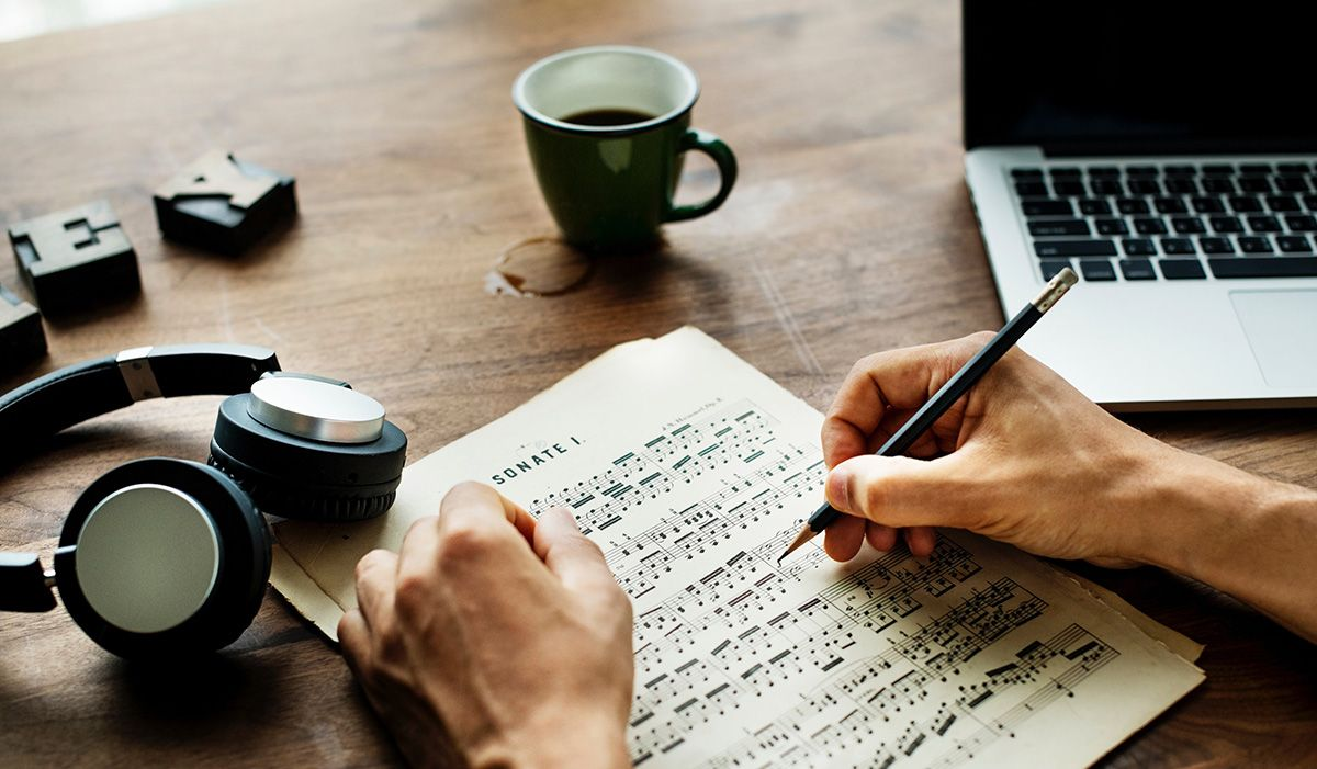 Music education importance for students