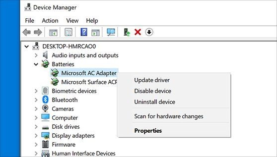 How to Fix Sound Issues in Windows 10 - Windows 10 Guide Update audio drivers