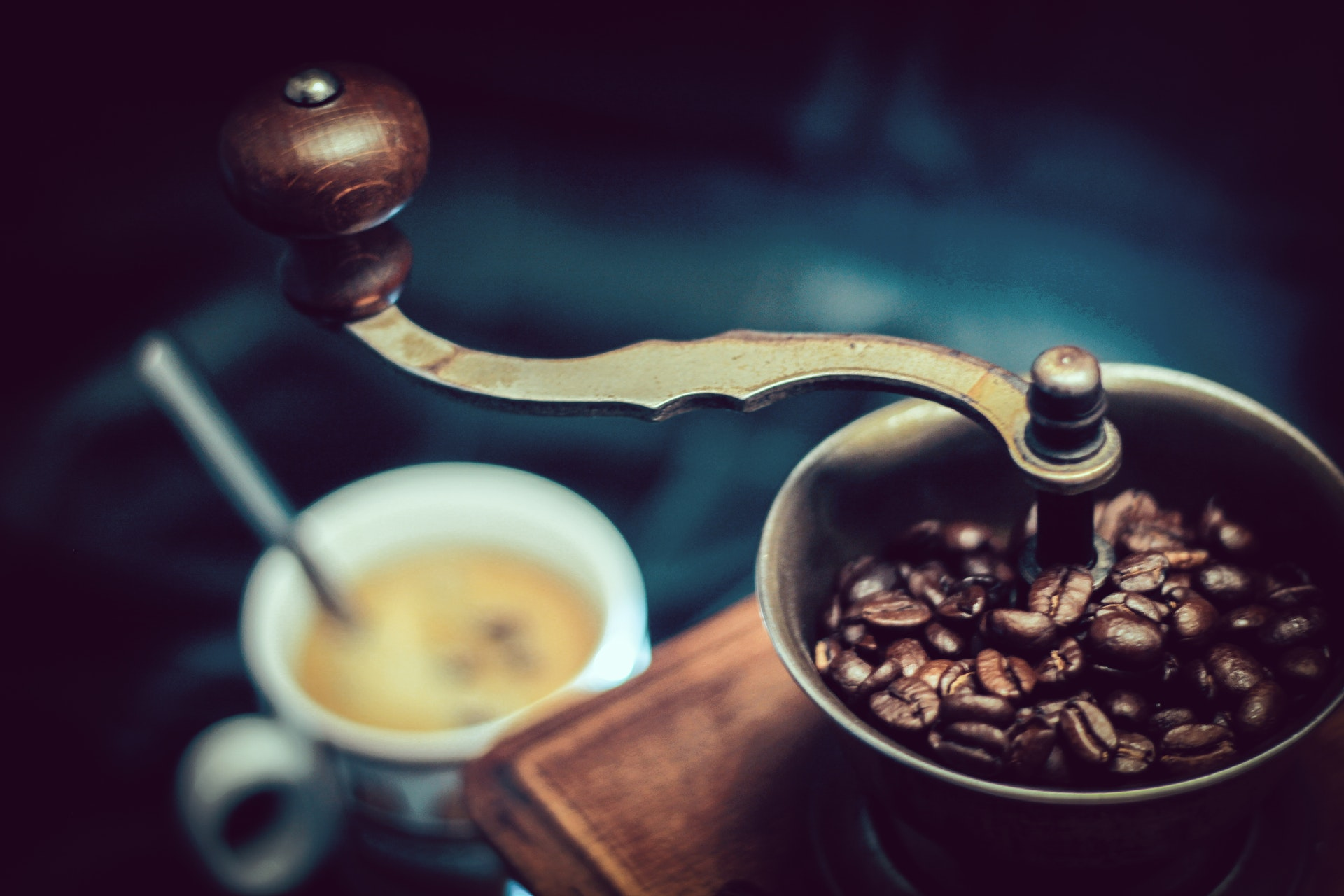 Tips About How to Store Coffee Beans Fresh
