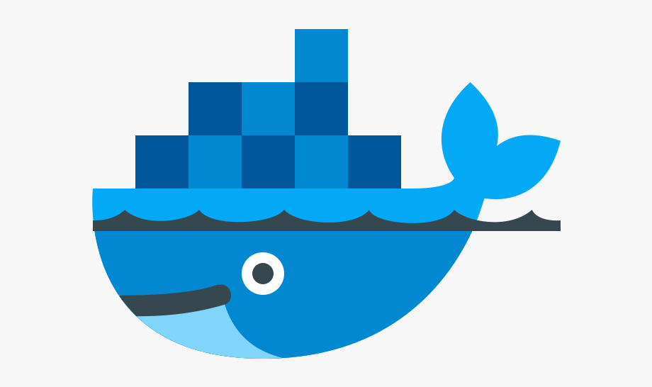 Docker and Security