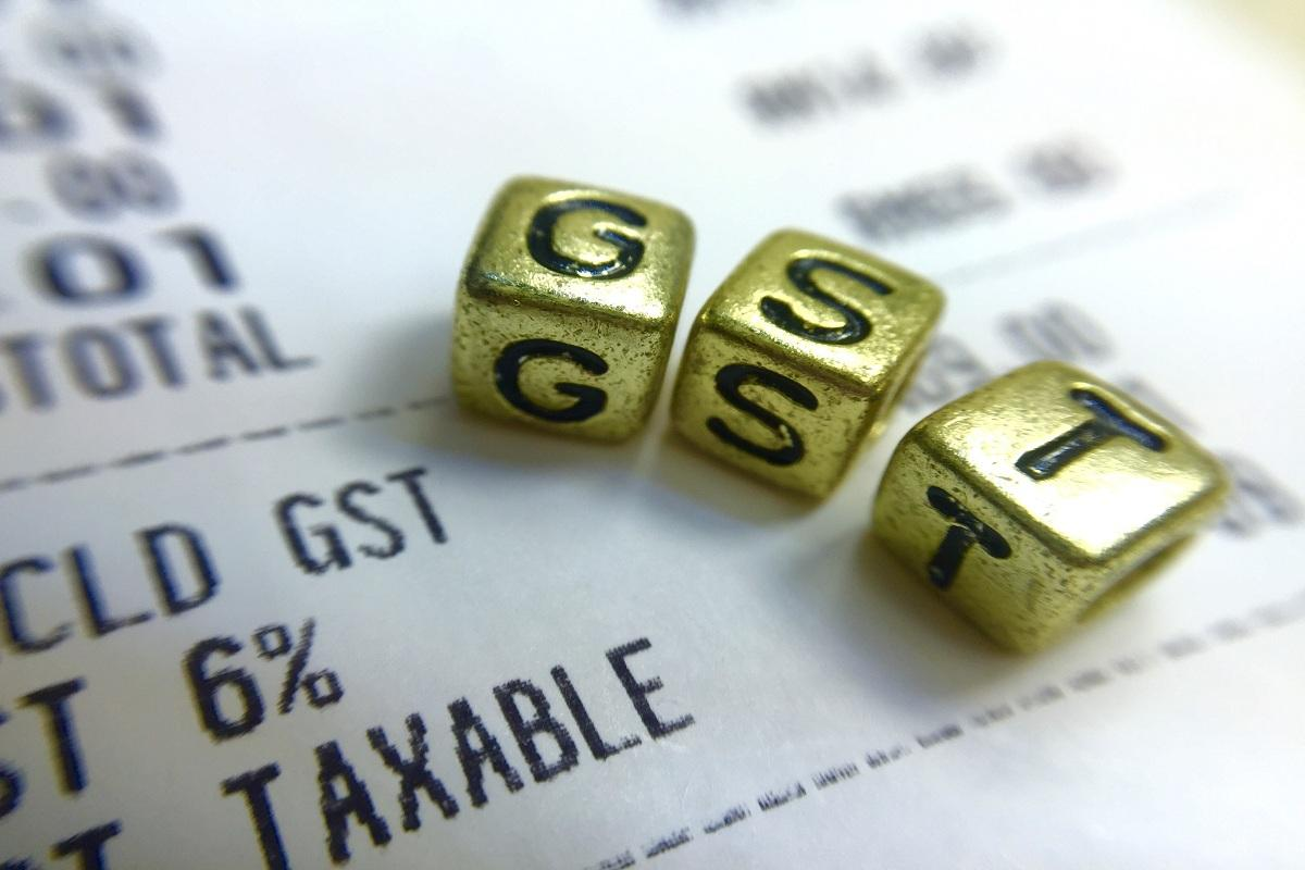 Impact-of-GST-on-your-day-to-day-business