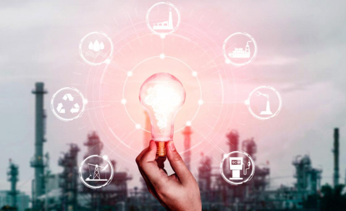 M. Tech. in renewable energy