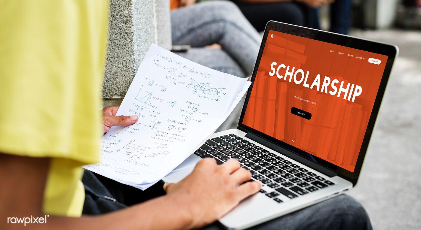Scholarships in Switzerland for International Students 2020