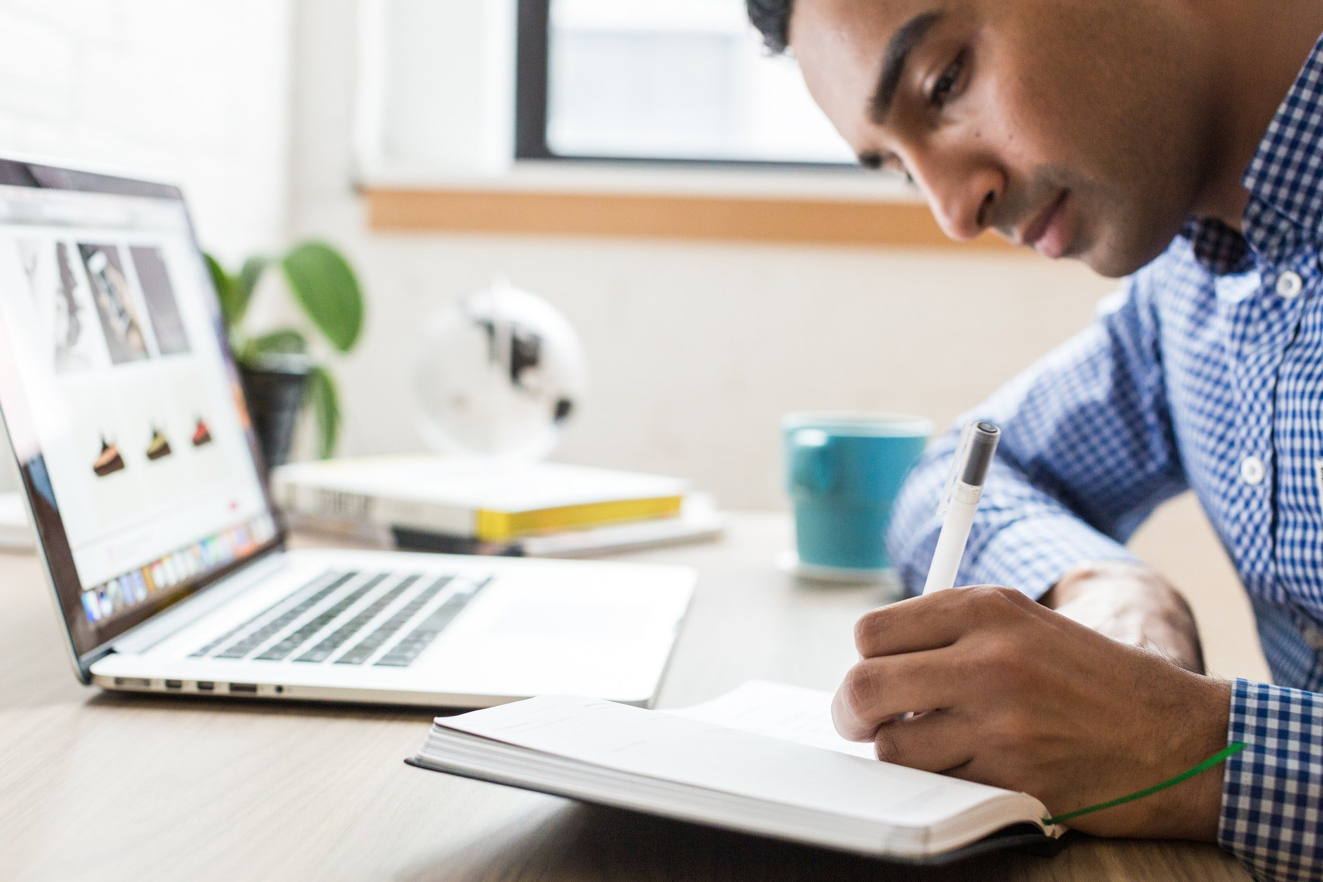 Benefits of Study Online- Online Learning Advantages