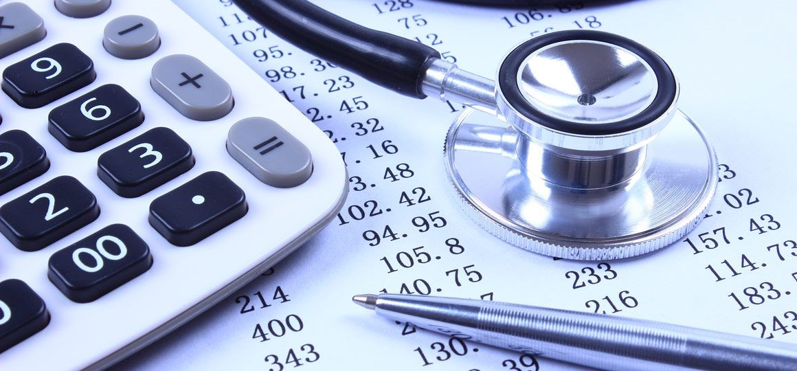 Tips For Finding The Right Online Health Economics Courses