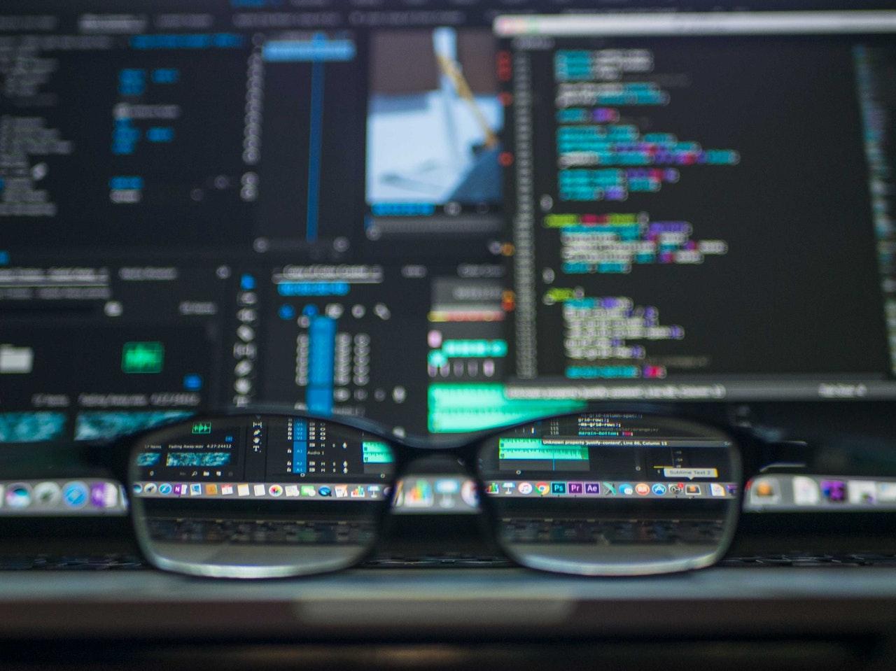 data science learning roadmap career