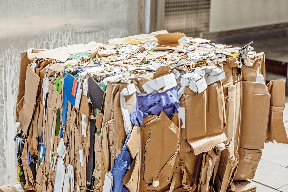 Reusable Packaging Benefits of Reusable Packaging for Waste Reduction